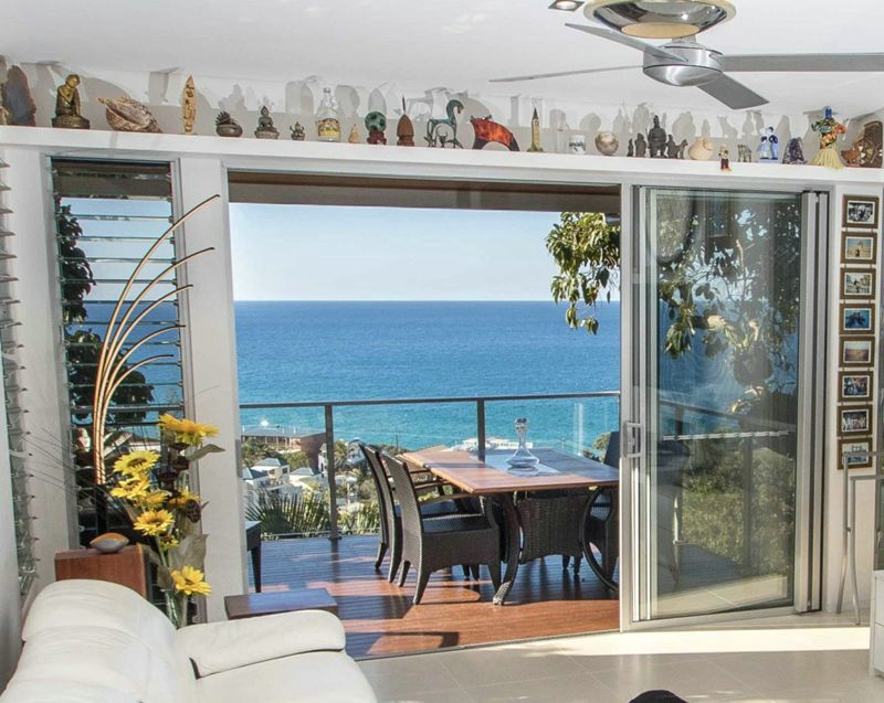 pet_friendly_holiday_house_coolum