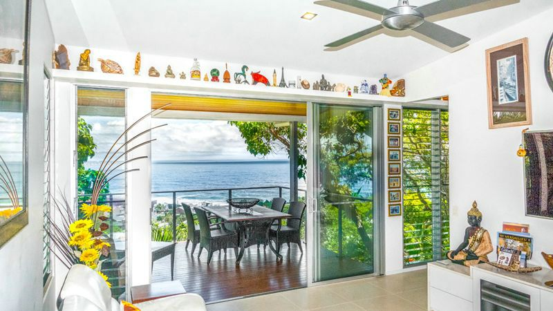 holiday_house_ocean_views