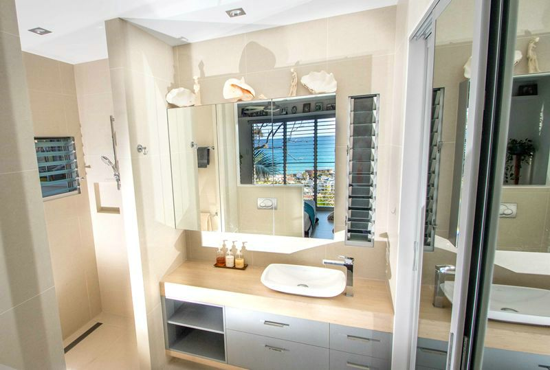 coolum_pet_friendly_holiday_house