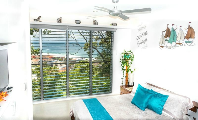 coolum_beach_pet_friendly
