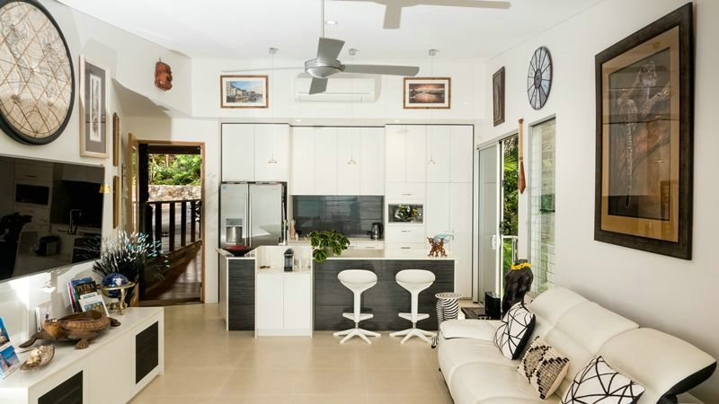 coolum_pet_friendly