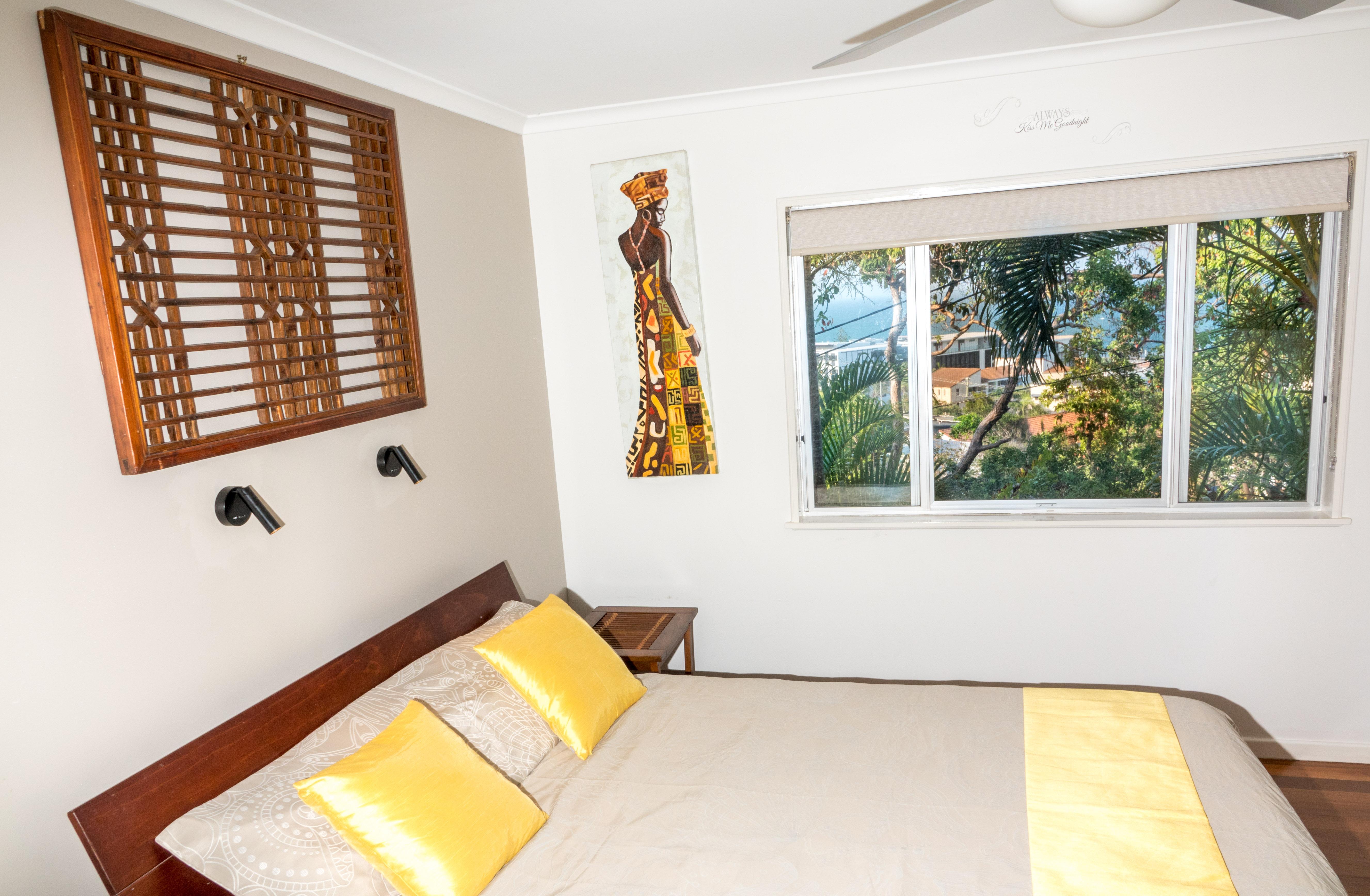 dog_holiday_rental_accommodation