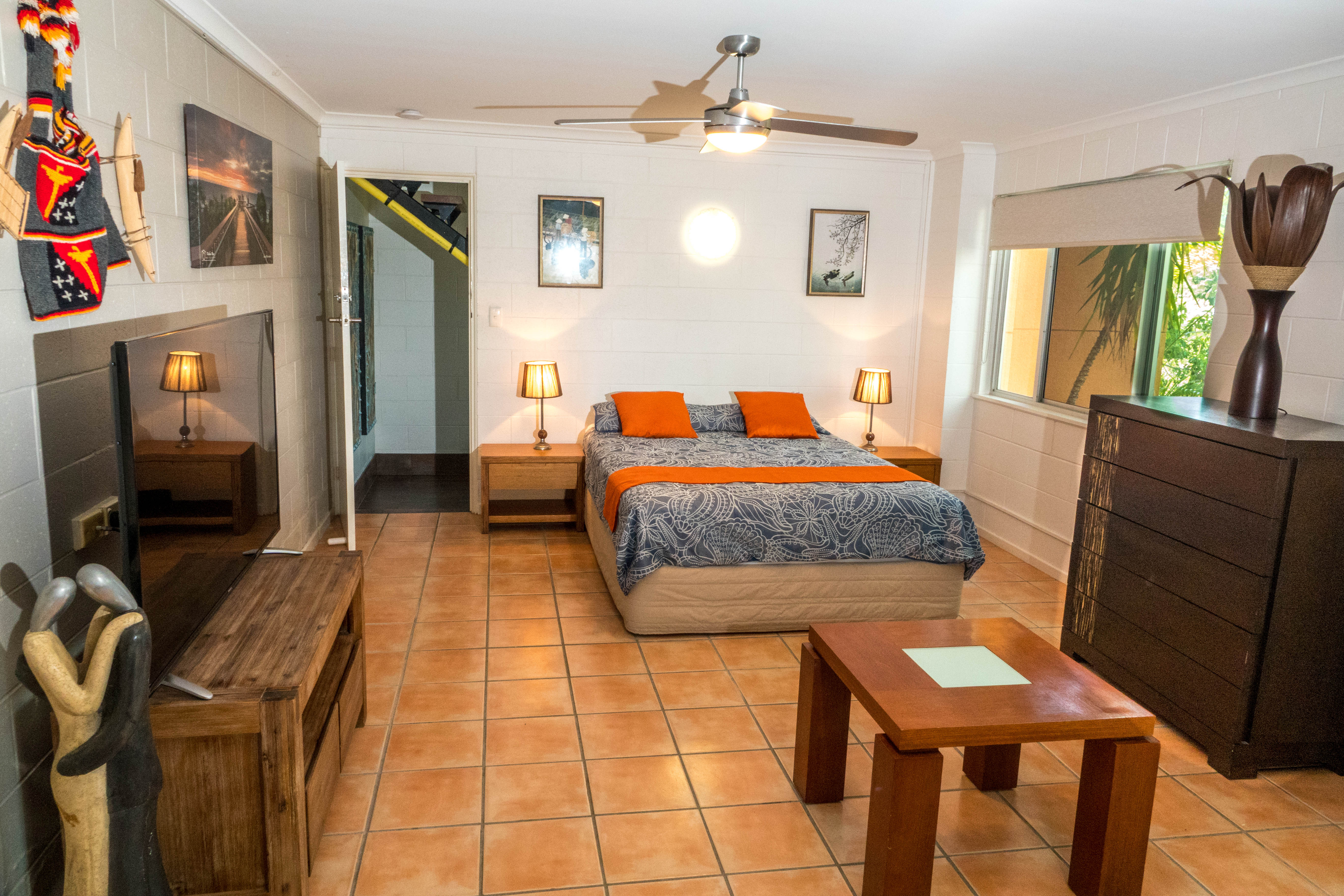 dog_friendly_accommodation_coolum