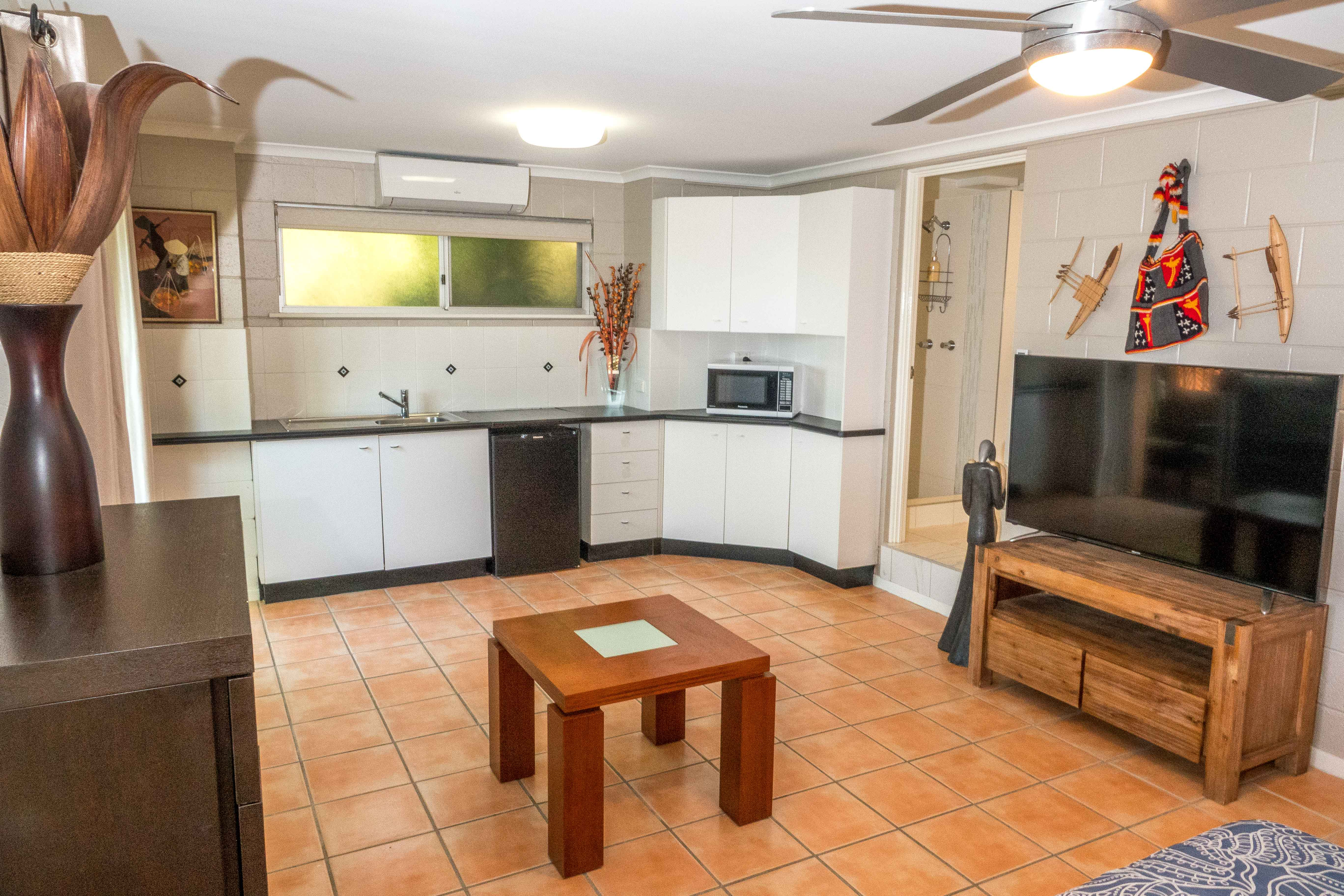 pet_friendly_holiday_houses_coolum