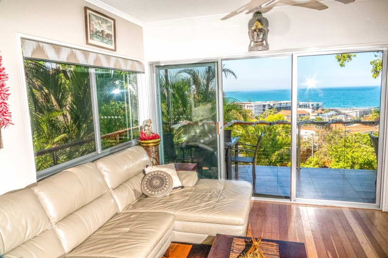 pet_friendly_ocean_views_coolum