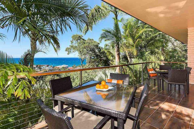 13-Deck-Ocean-viewSmaller-