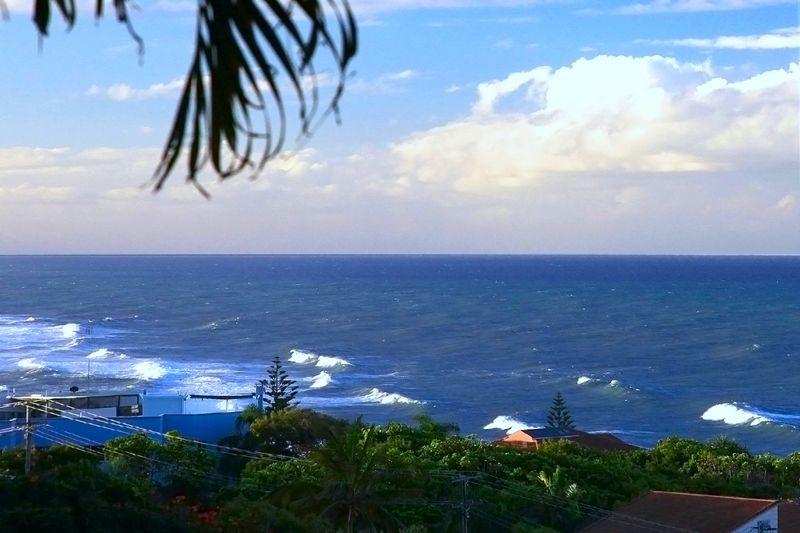 1a-Ocean-Views-Waves-brighter