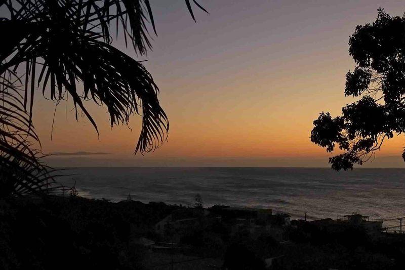 2.-Sunrise-Smaller