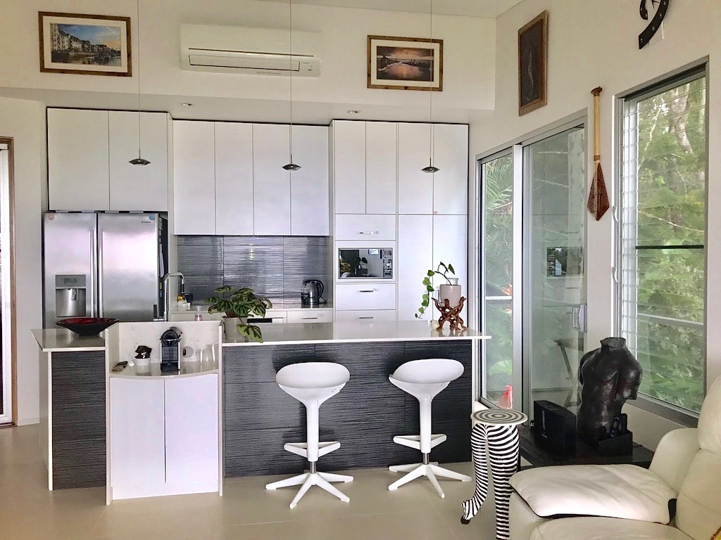 pet_friendly_holiday_house