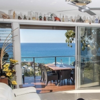 ocean_view_petfriendly_holidayhouse