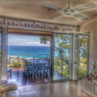 Coolum_holiday_accommodation_petfriendly_oceanviews