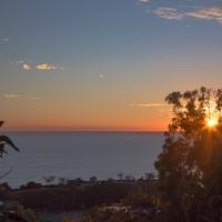 Coolum_ocean_views_holiday_house