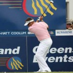 golfingcoolumbeach
