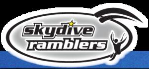 ramblers-logo