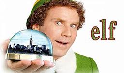Elf - pethols.com.au